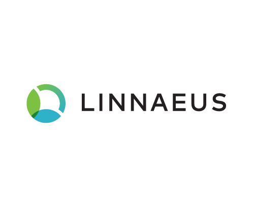 Linnaeus Therapeutics