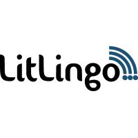 LitLingo