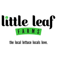 Little Leaf Farms