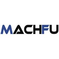 Machfu