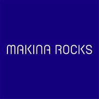 MakinaRocks