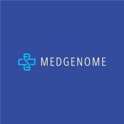 MedGenome