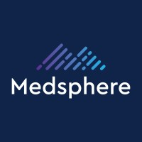 Medsphere Systems
