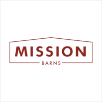 Mission Barns