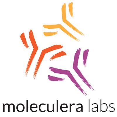 Moleculera Labs