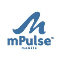 mPulse Mobile