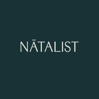 Natalist