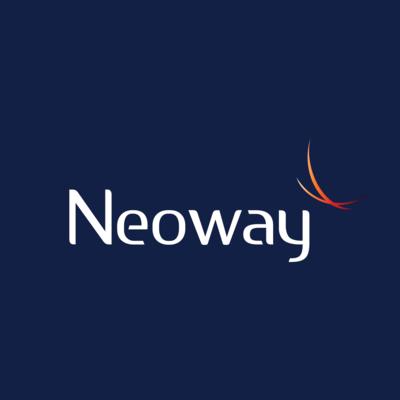 Neoway
