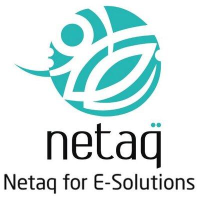 Netaq