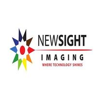 Newsight