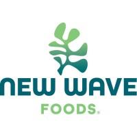 New Wave Foods