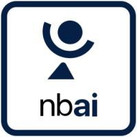 NextBillion AI