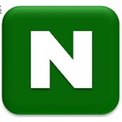 Niron Magnetics
