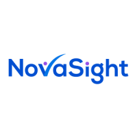 NovaSight