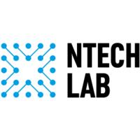 NtechLab