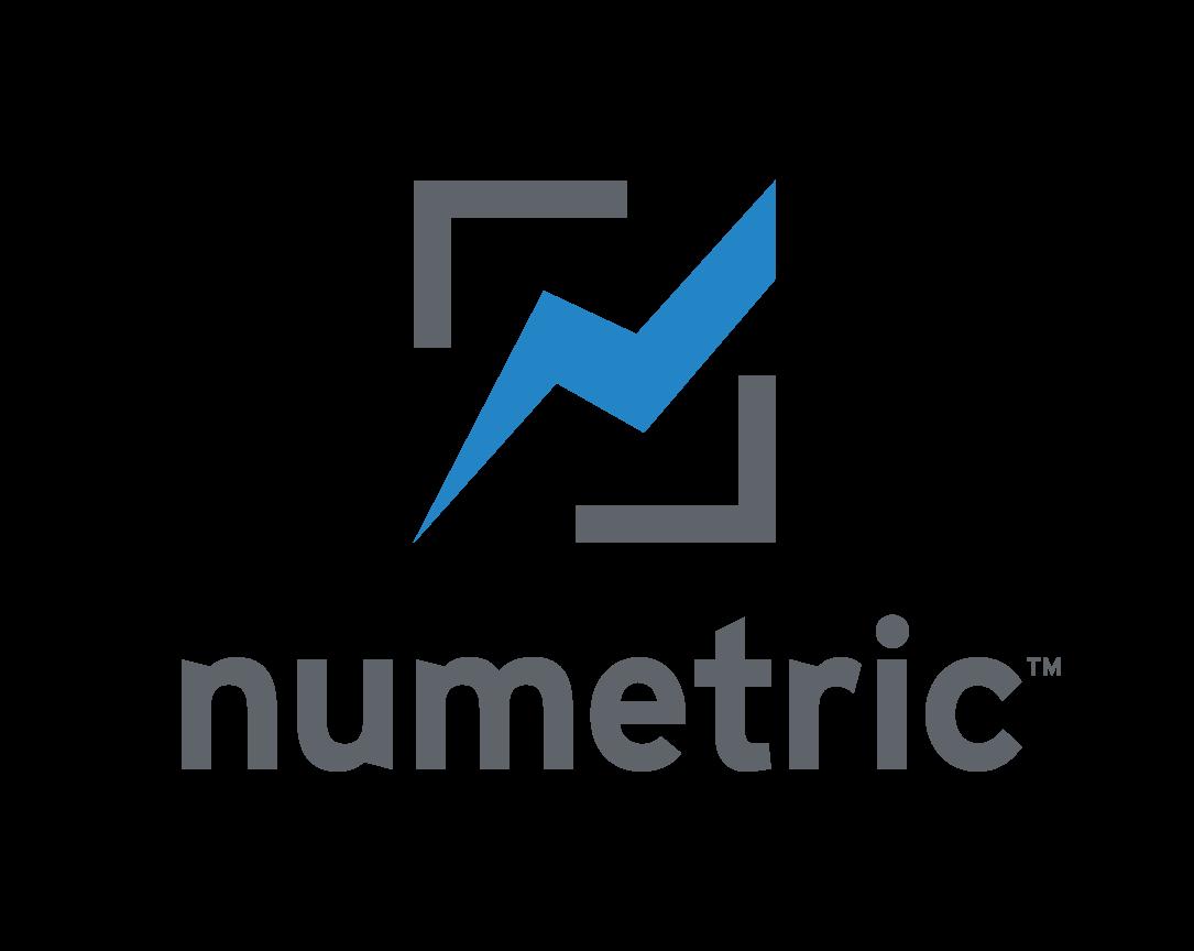 Numetric