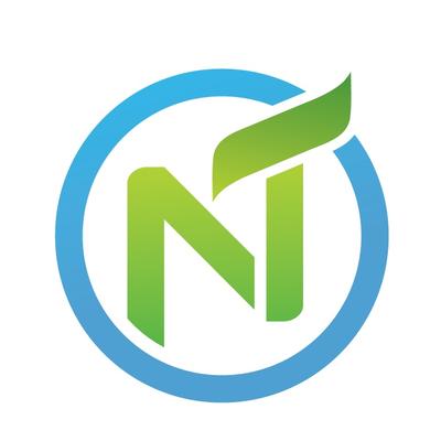 Nutrition Technologies