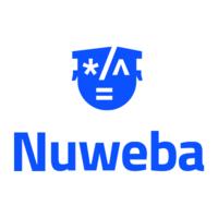 Nuweba