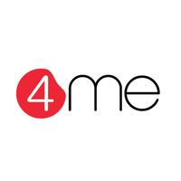 Outcomes4Me