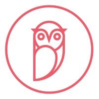 Owl Insights