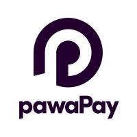 pawaPay