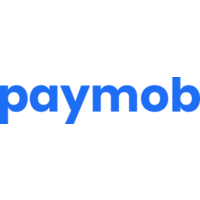 Paymob