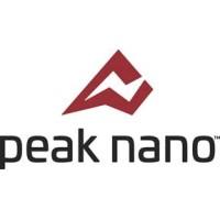 Peak Nanosystems