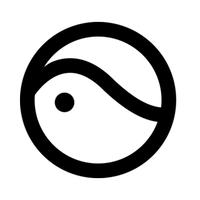 Pico Interactive