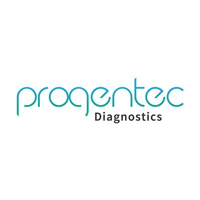 Progentec Diagnostics