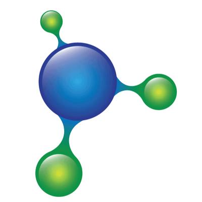 ProteoSense