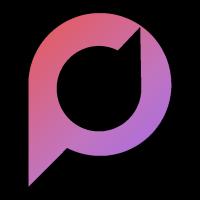 Pulse Q&A