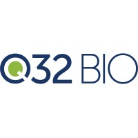 Q32 Bio