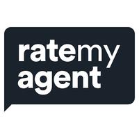 RateMyAgent