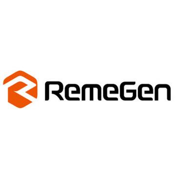 RemeGen