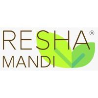 ReshaMandi
