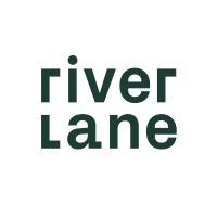 Riverlane