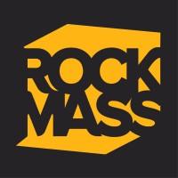 RockMass Technologies