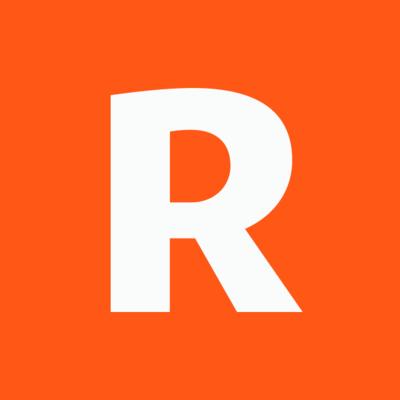Root Insurance