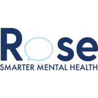 Rose Health
