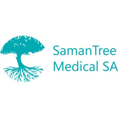 SamanTree Medical