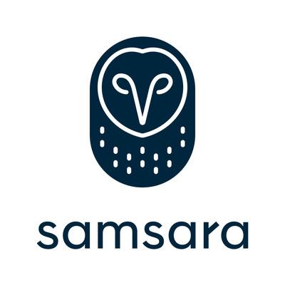 Samsara Asset Gateway