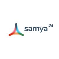 Samya.AI