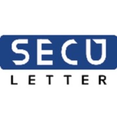 SecuLetter