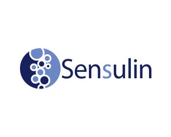 Sensulin