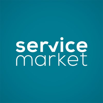 ServiceMarket