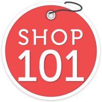 Shop101