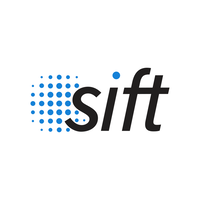 Sift, formerly Sift Science