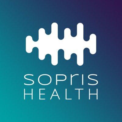 Sopris Health
