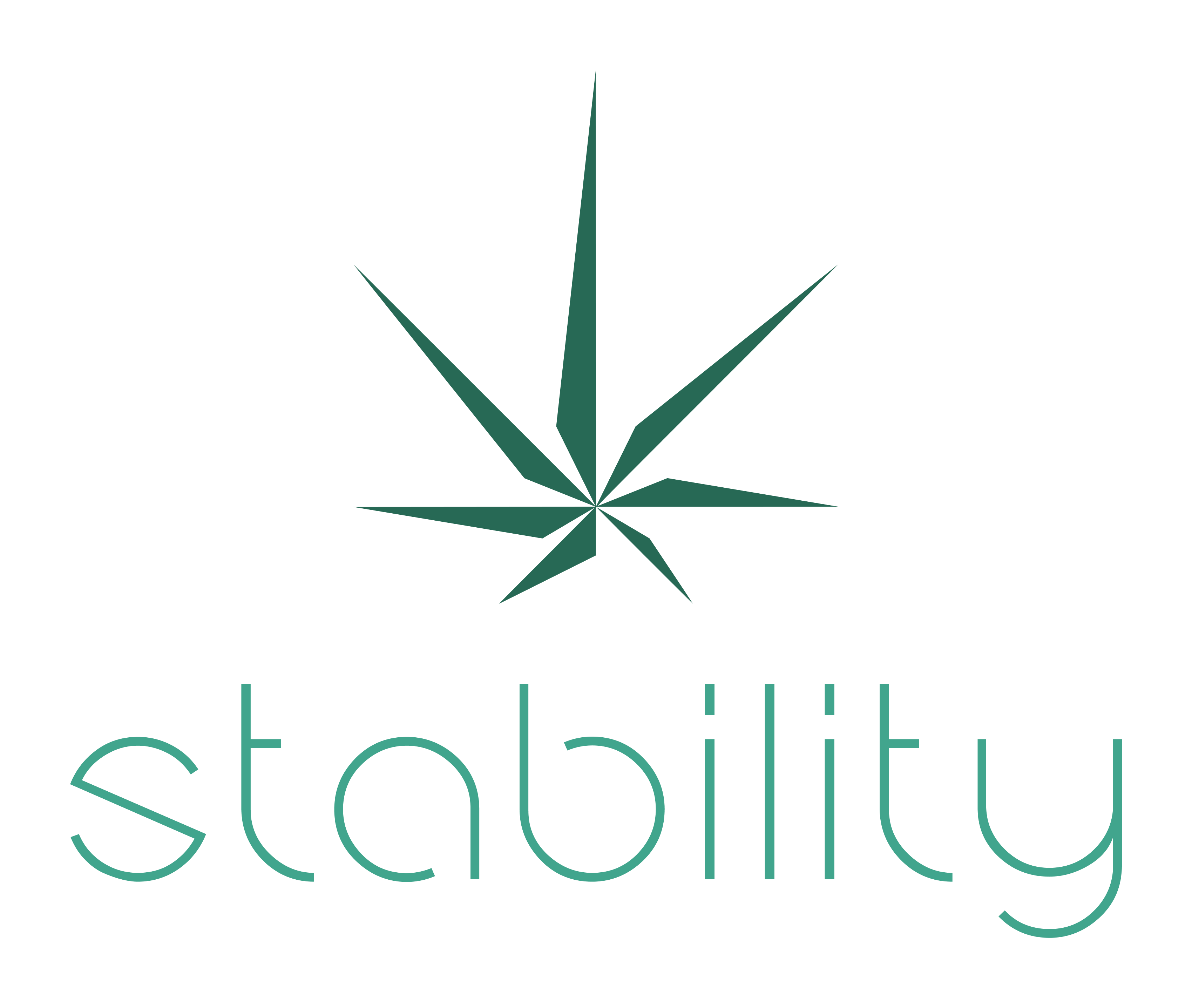 Stability Growth