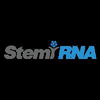 Stemirna Therapeutics